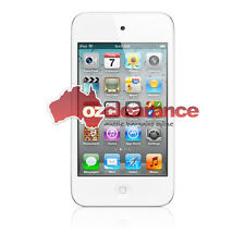 USED D Apple iPod Touch 4th Generation | White | 8GB | Unlocked | Clearance