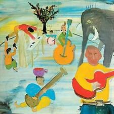 Music from Big Pink - Band New & Sealed LP Free Shipping