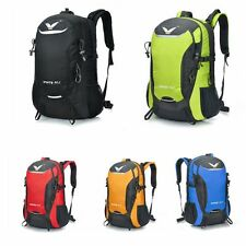 Outdoor rucksack camping Sport hiking knapsack backpack 40L nylon