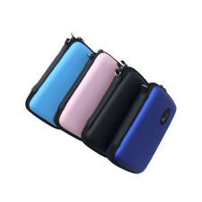 Hard Travel Carry Case Skin Cover Bag Pouch Sleeve for Nintendo DSi NDSi