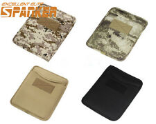 """12.5"""" inch Protective Sleeve Pouch Case Cover for Laptop iPad Air iPad2 Tablet"""