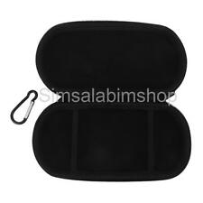 Portable Case Cover Bag Game Pouch Protector For SONY PSP 1000 2000 3000 Console