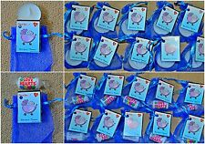 10 BLUE Baby Shower Favours/ Game Prizes/ Gift for MUM ( BLUE FOR BABY BOY)