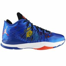 New Air Jordan Youth CP3.VII AE GS Kid's Shoes (654974-423) Youth US 5 / Eu 37.5