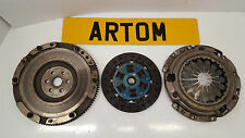 2007 MAZDA 6 TS 1.8 PETROL CLUTCH KIT