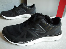 NIB $75. MSRP, Mens New Balance Running Course Athletic Shoes # M690LG4