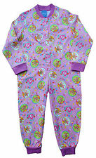 Girls In the Night Garden Sleepsuit 1 to 3 Years Upsy Daisy All in One