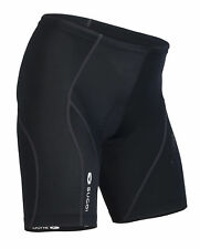 SUGOI RS SHORTY WOMAN'S CYCLING SHORTS