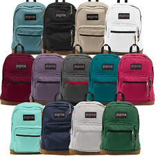 Jansport backpack new - Zeppy.io