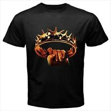 Game Of Thrones TV Series T-Shirt Size S M L XL 2XL 3XL 4XL 5XL 6XL