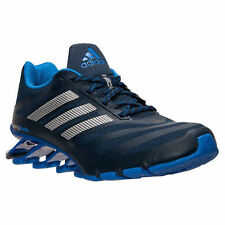 Men's adidas Springblade Ignite Running Shoes Sizes 7.5-11