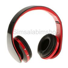 4-Colors Bluetooth Headphones Wireless Sports Sweatproof Stereo Headset
