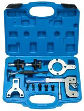 Engine Timing Tool Kit for Fiat / Ford / Suzuki Diesel