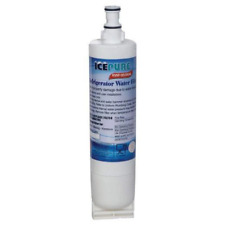 Fridge Water Filter Replacement PL400V PWF-L400V & BRITA WPRF100 Bulk