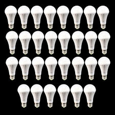 2016 New LED 7/9/14W E26 Energy Saving LED Bulb Lamp Bright Light For House Use