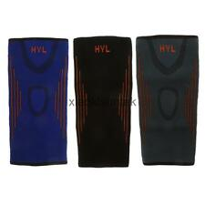 Basketball Soccer Golf Cycling Compression Arm Sleeve Brace Sports Protect Guard