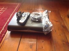 Sky HD Plus box With All Leads And Remote 500GB