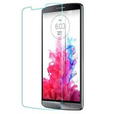 Ultra Clear LCD Screen Protector Cover Guard Shield Film For LG G3 G4 Nexus5 t42
