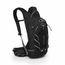 New - Osprey Raptor 10 Litre Mens Mountain Biking Hydration Pack - Latest Model