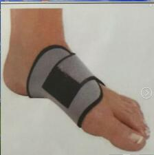 1 Pair Foot Arch Pads Feet Pain Relief Plantar Fasciitis Support Pad