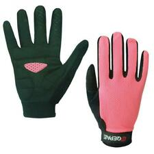 Summer Cycling Bicycle Cycle Bike Breathable Full Finger Gloves