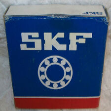 62MSTR SKF New Housing