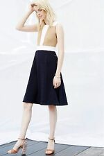NWT Anthropologie Cabled Colorblock Dress by Maeve, 2, 4P,6P, 8P, work to dinner