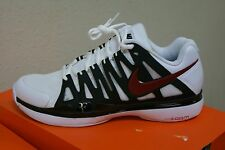 Nike Men's Zoom Vapor 9 Tour Style 488000160