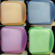 Travel DVD CD Protector Carry Portable Pocket Case Wallet Storage Holder New 40