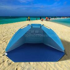 FISHING PICNIC BEACH PARK NEW DURABLE OUTDOOR SPORTS SUNSHADE TENT FASHION C5K5