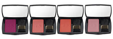 Lancome All Shade Travel Size Blush Subtil Oil Free Powder Blush