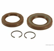 New Front OES Genuine Axle Seal Mercedes ML Class Mercedes-Benz ML320 ML350