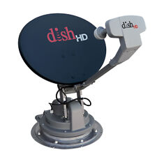Winegard SK-1000 Trav'ler Satellite Automatic Dish 1000