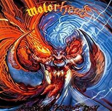 Another Perfect Day - Motorhead LP