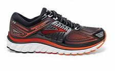 Brooks Glycerin 13 Mens Running Shoe (B) (062)