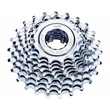 BBB DriveTrain Campagnolo 9 Speed Cassette All Sizes