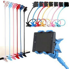 Holder Clip HOT Cell Phone Lazy 360° Universal Bracket Mobile Stand Creative