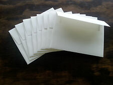 500  A 2, A 6, or A 7 Invitation & Announcement Card Envelopes