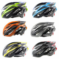 Adult Bicycle Helmet Bike Cycling MTB Road Carbon EPS Mountain MTB Safety Helmet