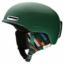 Smith Maze Helmet (Adults')