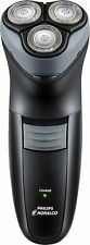 Free ship NEW Philips Norelco 6945XL Cordless Rechargeable Men's Electric Shaver