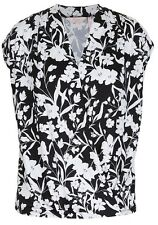 MILLERS LADIES FLORAL BLOUSE / BNWT / SIZE 18 / 20