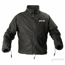 RapidFIRe  Heated Jacket Liner Medium with Three Position Wired Heat Controller