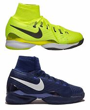 NEW Nike Air Zoom Ultrafly HC Men's Athletic Shoes, Color, Size, # 819692