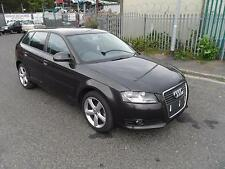 Audi A3 1.6 Sportback SE DAMAGED REPAIRABLE