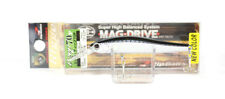 Zipbaits Rigge Floating Deep 70F Trout Lure 246 (2435)