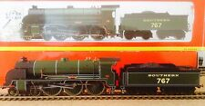 Hornby R2836X - Maunsell N15 King Arthur Class - Sir Valence 767 - DCC FITTED