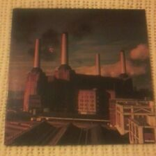 PINK FLOYD ANIMALS VINYL LP 1977 ORIGINAL AUSTRALIAN PRESSING SBP 234948