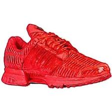 adidas ClimaCool 1 - Men's Running Shoes (Collegiate Red/Collegiate Red)