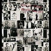 Exile on Main St. by Rolling Stones (The) (CD, May-2010, Ume)
